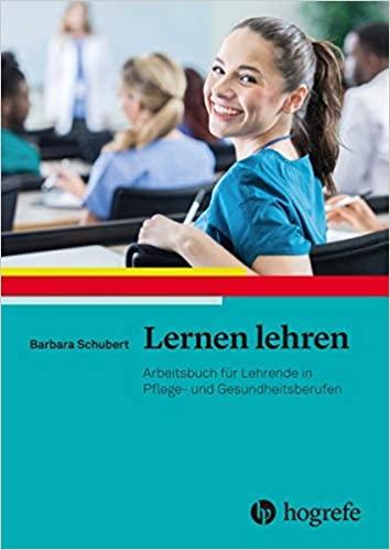 Buch Lernen lehren